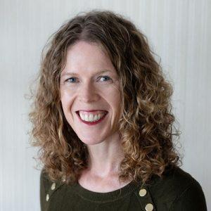 Caroline Bell, FinMarie, Investment Innovators: Wealth Summit