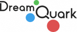 Dreamquark, Investment Innovators: Wealth Summit