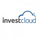 Investcloud, Investment Innovators: Wealth Summit