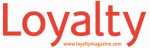 Loyalty Magazine, Leaders in Logistics Media Partner
