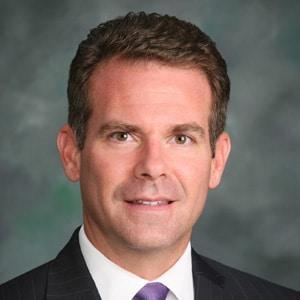 Brody Buhler Accenture