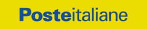Logo_Poste_Italiane