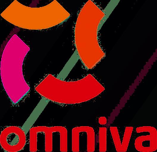 Omniva_logo