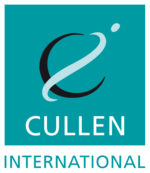 Cullen International Logo