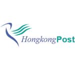 Hong Kong Post Logo