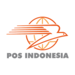 Indonesia Post Logo