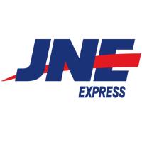 JNE Express Logo