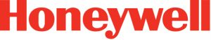 Honeywell Logo | Leders in Logistics
