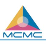 Malaysian Communications & Multimedia Commission Logo