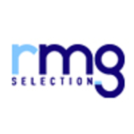 RMG Selection Logo