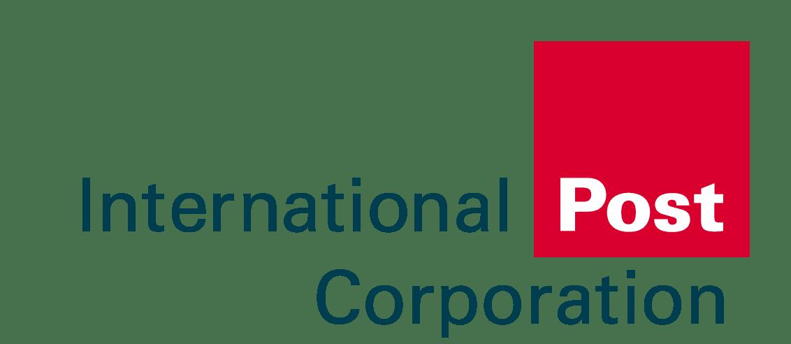 IPC Logo | Leaders in Logistics