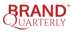 Brand Quarterly Logo | Leaders in Logistics Partner