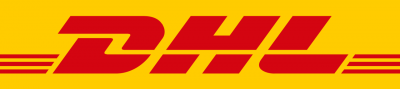 DHL, Leaders in Logistics Conference