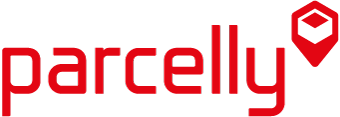 Parcelly Logo Leaders in Logistics