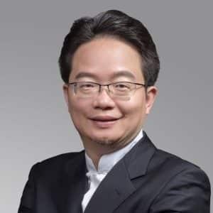 Weiru Chen