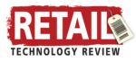 Retail Technology Review, Leaders in Logistics Media Partner