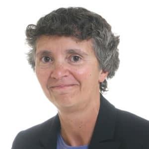 Adriana-Diener-Veinott