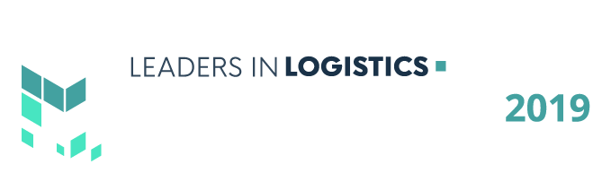 Last Mile Delivery 2020 | Leaders in Logistics | Logistics