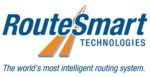 Routesmart Logo | Leaders in Logistics