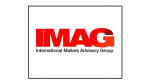 International Mailers Advisory Group, Leaders in Logistics Conference