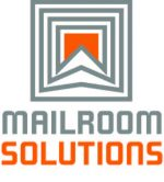 Mailroom Solutions Logo | Leaders in Logistics