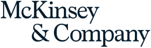 McKinsey Logo | Leaders in Logistics