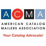 American Catalog Mailing Association, Leaders in Logistics