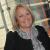 Elaine Kerr, DPD, Leaders in Logistics Conference Speaker