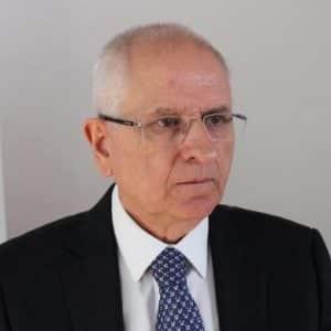 Elmar Toime, Postea, Leaders in Logistics