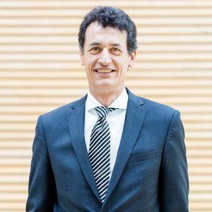 Holger Winklbauer, International Post Corporation, Leaders in Logistics