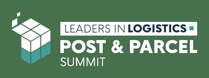 Post & Parcel Summit | Leading Logistics Event | Copenhagen 2020