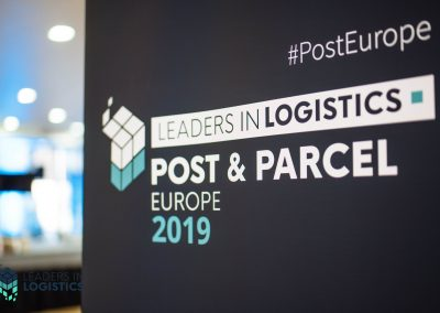 MarketForceLive-Post-Parcel-Madrid-2019-005