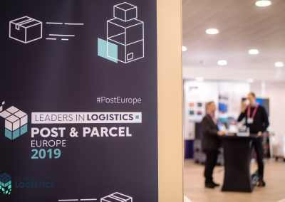 MarketForceLive-Post-Parcel-Madrid-2019-019
