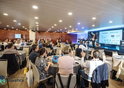 MarketForceLive-Post-Parcel-Madrid-2019-066