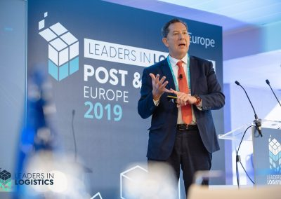 MarketForceLive-Post-Parcel-Madrid-2019-099