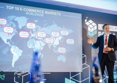 MarketForceLive-Post-Parcel-Madrid-2019-104