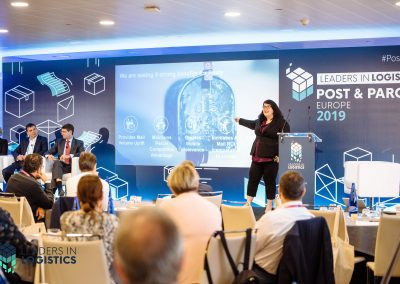 MarketForceLive-Post-Parcel-Madrid-2019-117