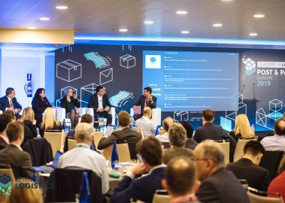 MarketForceLive-Post-Parcel-Madrid-2019-119