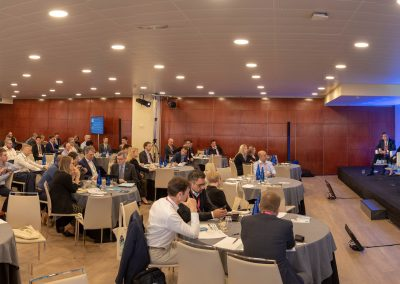 MarketForceLive-Post-Parcel-Madrid-2019-128