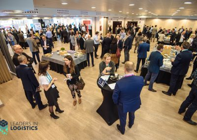 MarketForceLive-Post-Parcel-Madrid-2019-143
