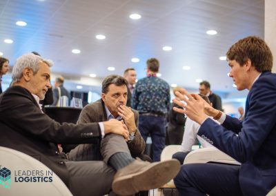 MarketForceLive-Post-Parcel-Madrid-2019-151