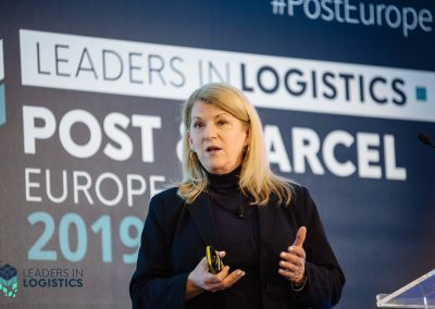 MarketForceLive-Post-Parcel-Madrid-2019-168