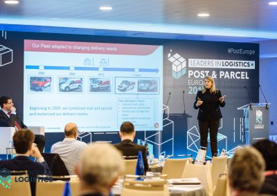 MarketForceLive-Post-Parcel-Madrid-2019-171
