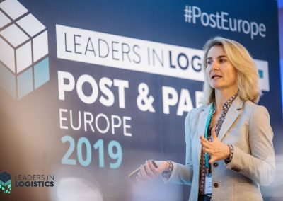MarketForceLive-Post-Parcel-Madrid-2019-203