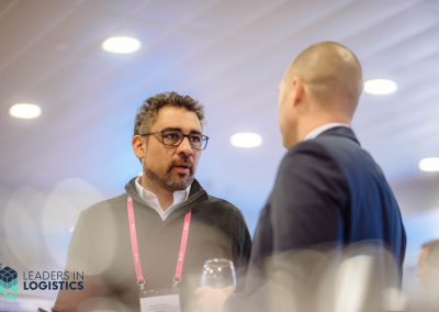 MarketForceLive-Post-Parcel-Madrid-2019-235