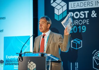 MarketForceLive-Post-Parcel-Madrid-2019-258