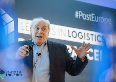 MarketForceLive-Post-Parcel-Madrid-2019-272