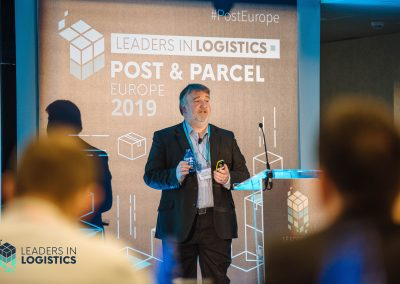 MarketForceLive-Post-Parcel-Madrid-2019-279