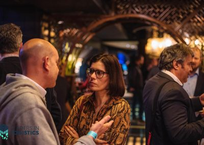 MarketForceLive-Post-Parcel-Madrid-2019-422