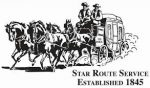 National Star Route Mail Contractors Association, Leaders in Logistics